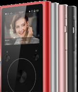 Playere portabile Fiio X1 IIFiio X1 II