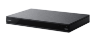 Playere BluRay Blu Ray Player Sony UBP-X800 UltraHD 4KBlu Ray Player Sony UBP-X800 UltraHD 4K