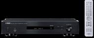 Streamer DAC Yamaha NP-S303DAC Yamaha NP-S303