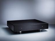 Streamer DAC Primare NP30DAC Primare NP30