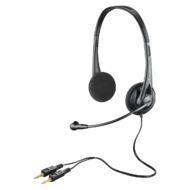 Casti Casti PC/Gaming Plantronics Audio 322Casti PC/Gaming Plantronics Audio 322
