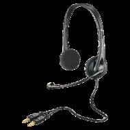 Casti PC & Gaming Casti PC/Gaming Plantronics Audio 322Casti PC/Gaming Plantronics Audio 322