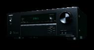 Receivere AV Receiver Onkyo TX-NR474Receiver Onkyo TX-NR474