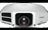 Videoproiectoare Videoproiector Epson EB-G7900UVideoproiector Epson EB-G7900U