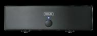 Amplificatoare de putere Amplificator Hegel H20 resigilat NegruAmplificator Hegel H20 resigilat Negru