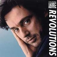 Viniluri VINIL Universal Records Jean Michel Jarre - Revolutions (30th Anniversary Edition)VINIL Universal Records Jean Michel Jarre - Revolutions (30th Anniversary Edition)