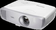 Videoproiectoare Videoproiector Benq W1110 ResigilatVideoproiector Benq W1110 Resigilat