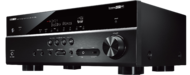 Receivere AV  AV Receiver Yamaha RX-V585 AV Receiver Yamaha RX-V585