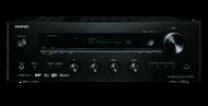 Receivere Stereo Amplificator Onkyo TX-8150Amplificator Onkyo TX-8150