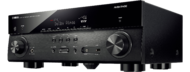 Receivere AV Receiver Yamaha MusicCast RX-A660Receiver Yamaha MusicCast RX-A660