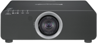Videoproiectoare Videoproiector Panasonic PT-DW640EKJVideoproiector Panasonic PT-DW640EKJ