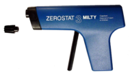 Accesorii Pick-UP Milty ZerostatMilty Zerostat