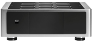 Amplificatoare de putere Amplificator NAD M27 Seven-Channel Power AmplifierAmplificator NAD M27 Seven-Channel Power Amplifier