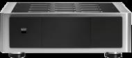 Amplificatoare de putere Amplificator NAD M27 Seven-Channel Power AmplifierAmplificator NAD M27 Seven-Channel Power Amplifier