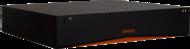 Amplificatoare Amplificator Monitor Audio IA800-2CAmplificator Monitor Audio IA800-2C