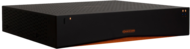 Amplificatoare de putere Amplificator Monitor Audio IA800-2CAmplificator Monitor Audio IA800-2C