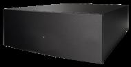 Filtre audio Naim NAPSC 2Naim NAPSC 2