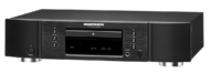 Playere CD CD Player Marantz CD5005CD Player Marantz CD5005