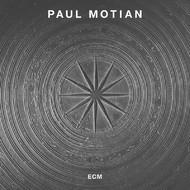 Muzica CD CD ECM Records Paul Motian (6 CD-Box)CD ECM Records Paul Motian (6 CD-Box)