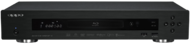 Playere BluRay Blu Ray Player OPPO BDP-103D Darbee EditionBlu Ray Player OPPO BDP-103D Darbee Edition
