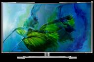 Televizoare  TV Samsung - 75Q8C, QLED, QHDR 1500, 190 cm TV Samsung - 75Q8C, QLED, QHDR 1500, 190 cm