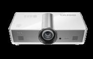 Videoproiectoare Videoproiector BenQ SU922Videoproiector BenQ SU922