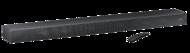 Soundbar  Soundbar Samsung - HW-MS650/EN, negru Soundbar Samsung - HW-MS650/EN, negru