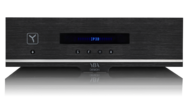 Receivere Stereo Amplificator YBA Design FM/AM Receiver WA202Amplificator YBA Design FM/AM Receiver WA202