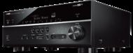 Receivere AV Receiver Yamaha RX-V685Receiver Yamaha RX-V685