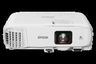 Videoproiectoare Videoproiector Epson EB-2247UVideoproiector Epson EB-2247U