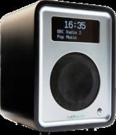 Sisteme mini Ruark Audio R1 MK3Ruark Audio R1 MK3
