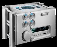 Preamplificatoare Chord Electronics ULTIMA PreChord Electronics ULTIMA Pre