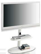 Suport TV  Stand TV OMB mobil cu suport Screen Tower Stand TV OMB mobil cu suport Screen Tower