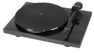 Pick-up Pickup Pro-Ject 1Xpression Carbon 2M-Red Negru luciosPickup Pro-Ject 1Xpression Carbon 2M-Red Negru lucios