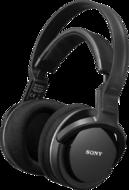 Casti Casti Sony MDR-RF855RKCasti Sony MDR-RF855RK