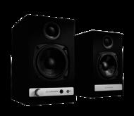 Boxe Amplificate Audioengine HD3Audioengine HD3