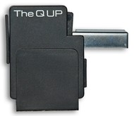 Accesorii Pick-UP ProJect Q Up PiProJect Q Up Pi