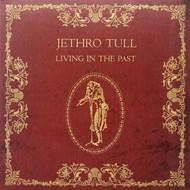 Viniluri VINIL Universal Records Jethro Tull - Living In The PastVINIL Universal Records Jethro Tull - Living In The Past
