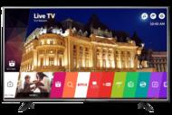 Televizoare TV LG 55UH605VTV LG 55UH605V