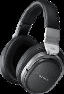 Casti Casti Sony MDR-HW700DSCasti Sony MDR-HW700DS