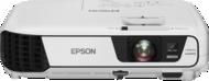 Videoproiectoare Videoproiector Epson EB-W31 + Ecran proiectie QWERTY Ecran tripod 150 x 150cm cadou!Videoproiector Epson EB-W31 + Ecran proiectie QWERTY Ecran tripod 150 x 150cm cadou!