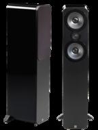 Boxe Boxe Q Acoustics 3050 resigilatBoxe Q Acoustics 3050 resigilat