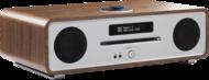 Sisteme mini Ruark Audio R4 MK3Ruark Audio R4 MK3