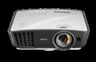 Videoproiectoare Videoproiector Benq W770ST ResigilatVideoproiector Benq W770ST Resigilat