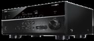 AV Receivers Receiver Yamaha MusicCast  RX-V681Receiver Yamaha MusicCast  RX-V681