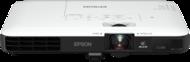 Videoproiectoare Videoproiector Epson EB-1795FVideoproiector Epson EB-1795F