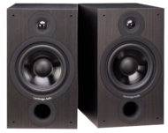Boxe Boxe Cambridge Audio SX60Boxe Cambridge Audio SX60