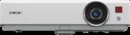 Videoproiectoare Videoproiector Sony VPL-DW127Videoproiector Sony VPL-DW127