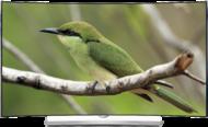Televizoare TV LG 65EG960VTV LG 65EG960V