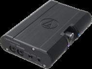 Amplificatoare casti Amplificator casti Audio-Technica AT-PHA100 resigilatAmplificator casti Audio-Technica AT-PHA100 resigilat